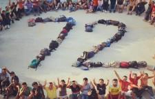 En el albergue La 72, recuerdan a las 72 personas migrantes masacradas hace cinco años