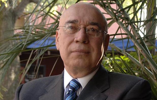 Rubén Aguilar - ADN Político