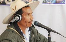 Radios indigenistas, en peligro