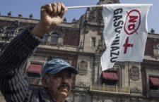 Sólo los idiotas protestan | Ricardo Raphael en El Universal