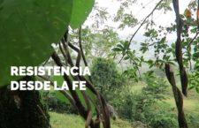 Video | Chiapas: La resistencia desde la fe