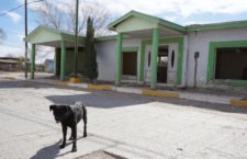 """FRASE DEL DÍA   """"La violencia no está detenida, es de diferente forma"""": habitante de Guadalupe, Chihuahua"""