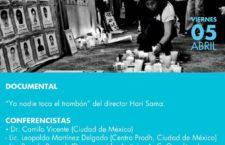 EN AGENDHA   Querétaro: Seminario Justicia, Reconciliación y Paz en México