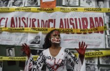 México, país más peligroso de AL para ejercer el periodismo