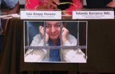 HOY EN LOS MEDIOS | 03 de abril