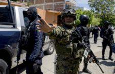 HOY EN LOS MEDIOS | 01 de abril