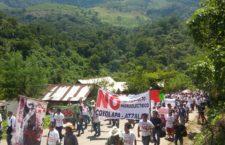 BAJO LA LUPA | Puebla: el interés empresarial contra los derechos de los pueblos indígenas, por Leonel Rivero