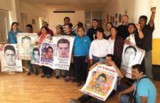 BAJO LA LUPA | La impunidad en México (conversando con Ai Weiwei), por Ernesto López Portillo