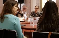 #MujeresDeAtenco: Justicia y salud, las prioridades en el cumplimiento de la sentencia interamericana