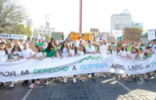 BAJO LA LUPA | Que la niñez, usualmente ignorada, sea escuchada, por Greenpeace