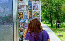 BAJO LA LUPA | Ni peras ni manzanas, seguimos con la Ley Chayote, por Ana Cristina Ruelas
