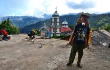 BAJO LA LUPA | Derechos indígenas y políticas gubernamentales en minería, por Francisco López Bárcenas