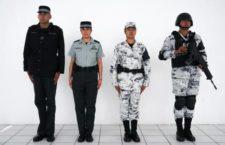 BAJO LA LUPA | El debate sobre la Guardia Nacional, por Mario Patrón