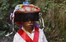 BAJO LA LUPA | Una comunidad indígena lleva a juicio a la ley minera, por Itzel Silva