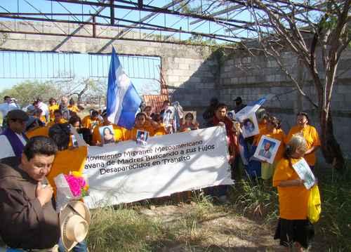 A 11 años de la masacre en San Fernando, la justicia no llega: FJEDD