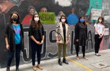 #MujeresDeAtenco presentan amparo contra Fiscalía de Edomex por obstaculizar investigación