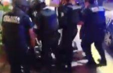 BAJO LA LUPA   Me cuidan mis amigas, no la policía: violaciones a los derechos humanos en León, por La Círcula