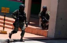 BAJO LA LUPA | El segundo Informe presidencial y los derechos humanos, por Mario Patrón