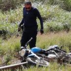 Asesinan en Veracruz al periodista Julio Valdivia