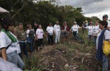 BAJO LA LUPA | Desaparición de fideicomisos: afectación a las personas más afectadas, por Centro Prodh