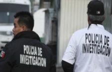 BAJO LA LUPA   Lo que menos necesita la justicia penal es pirotecnia legislativa, por México Evalúa
