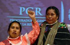 BAJO LA LUPA | Hasta que la dignidad se haga costumbre, por Luis Hernández Navarro