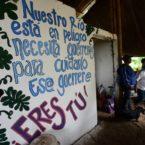 Comunidades de Veracruz ganan amparo contra decretos que suprimen vedas de agua