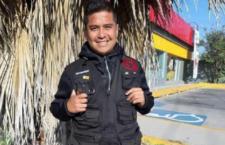 HOY EN LOS MEDIOS | 10 de noviembre