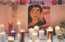 BAJO LA LUPA | Las historias detrás de la impunidad en feminicidios, por Irene Tello Arista