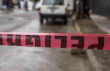 BAJO LA LUPA | La inmunidad del delito, por Alejandro Hope