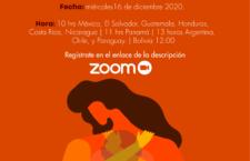 "EN AGENDHA | Seminario ""Modelo de protocolo latinoamericano para la investigación de femicidios / feminicidios"""