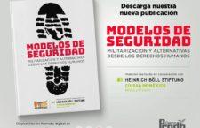 EN AGENDHA | Cartilla sobre Modelos de Seguridad