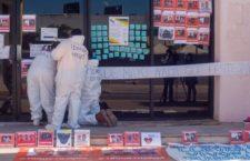 BAJO LA LUPA | Derechos humanos: reconocer los pendientes, por Santiago Aguirre