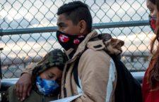 BAJO LA LUPA |Día Internacional de los Migrantes: atenderlos es una responsabilidad compartida, por CICR