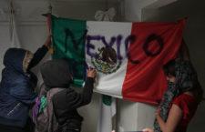 BAJO LA LUPA | Día Internacional de los Derechos Humanos: derechos e instituciones débiles, por Mario Patrón