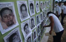 BAJO LA LUPA | La bota militar y el caso Ayotzinapa, por Ricardo Raphael
