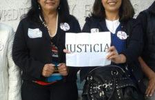 BAJO LA LUPA | Desapariciones, deuda con la memoria y la democracia, por Centro Prodh