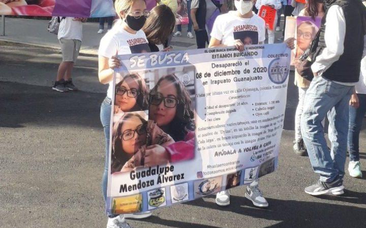 HOY EN LOS MEDIOS | 22 de enero