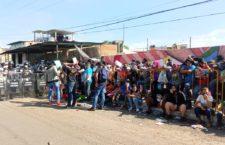 HOY EN LOS MEDIOS | 08 de enero