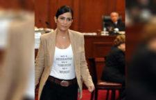 BAJO LA LUPA   Caso Lydia Cacho: hacia la justicia, por Centro Prodh