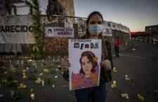 HOY EN LOS MEDIOS | 22 de febrero