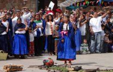 BAJO LA LUPA | Acuerdos de San Andrés, el horizonte indígena, por Luis Hernández Navarro
