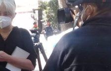 HOY EN LOS MEDIOS | 16 de febrero