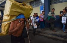 HOY EN LOS MEDIOS | 09 de febrero