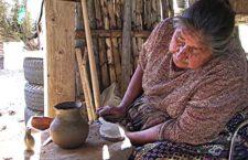 Piden información sobre Covid en lengua paipai