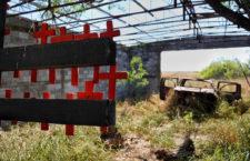 BAJO LA LUPA | Instituciones públicas + crimen organizado = macrocriminalidad, por Mario Patrón