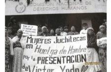 BAJO LA LUPA | ¡Y eso no es todo… falta Víctor Yodo!, por Francisco López Bárcenas