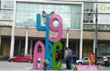 HOY EN LOS MEDIOS | 26 de marzo