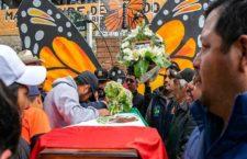 HOY EN LOS MEDIOS | 14 de abril