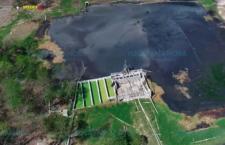 Urgen un alto a megagranjas porcinas que afectan la península de Yucatán